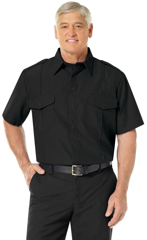 workrite-fr-fire-chief-shirt-fsc2-classic-short-sleeve-black-example-front.jpg