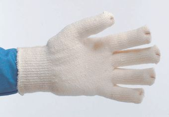 Chicago Protective HNG Nomex Heat Resistant Gloves