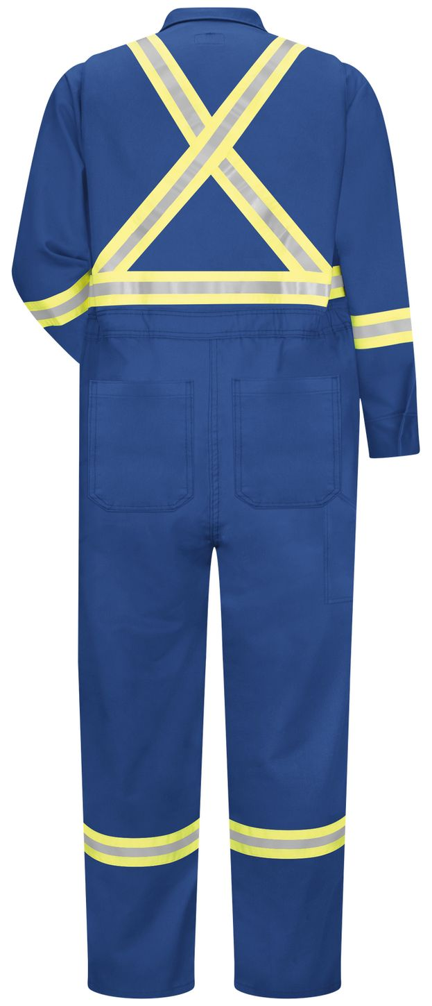 bulwark-fr-coverall-cnbc-midweight-nomex-premium-with-csa-compliant-reflective-trim-royal-blue-back.jpg