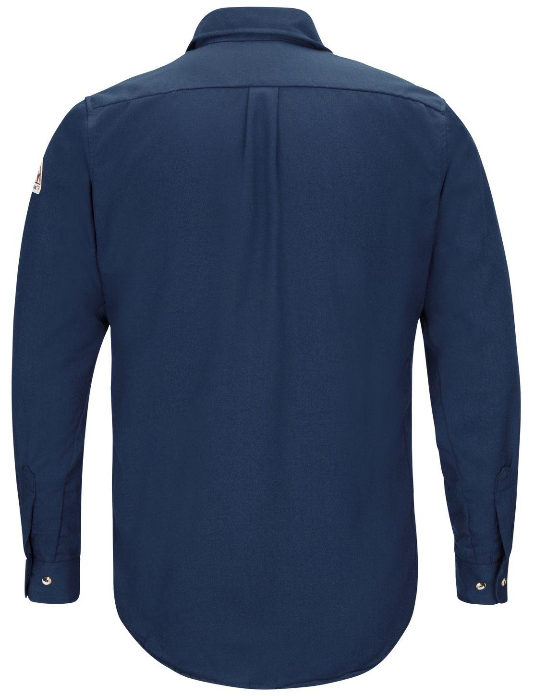 bulwark-fr-shirt-smu4-nv-lightweight-uniform-navy-back.jpg