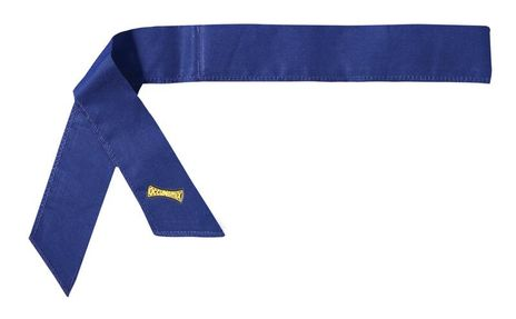 occunomix-940b100-miracool-neck-bandana-100-pc-pack-navy.jpg