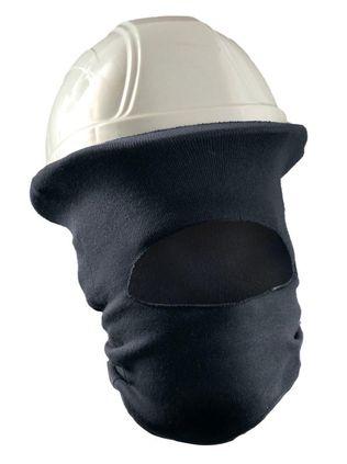 Occunomix Flame Resistant Full Face Tube Liner LK910FR Navy