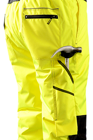 occunomix-lux-wbib-hiviz-winter-bib-side