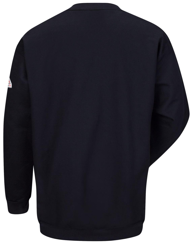 bulwark-fr-sweatshirt-sec2-midweight-crewneck-pullover-navy-back.jpg