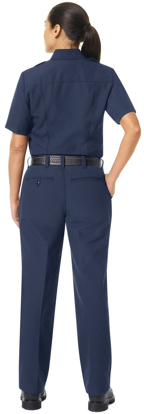 workrite-fr-women-s-pants-fp51-classic-firefighter-navy-example-back.jpg