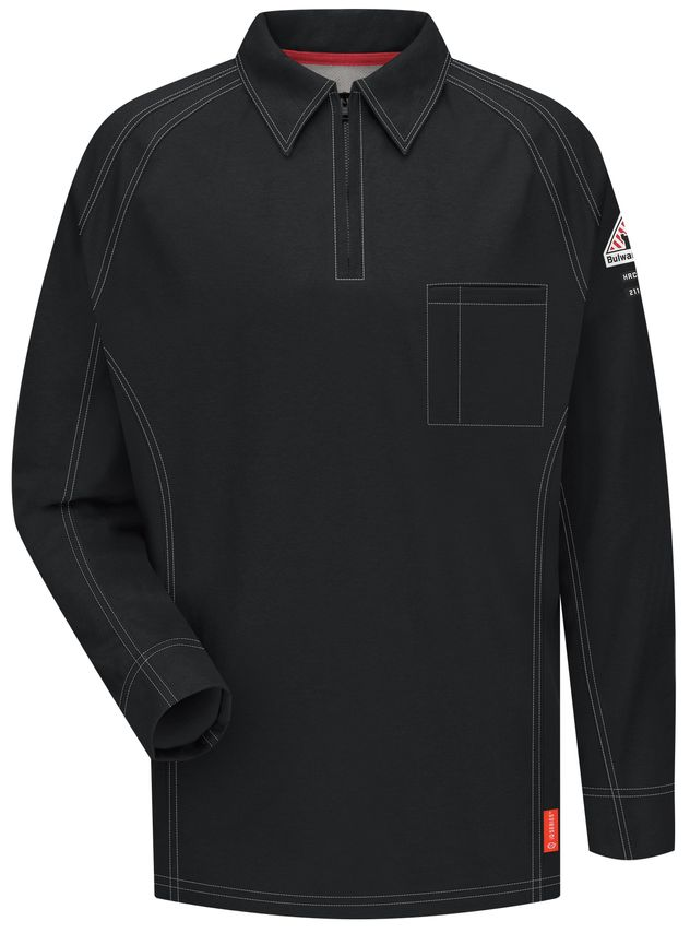 bulwark-fr-polo-qt12-iq-series-comfort-knit-long-sleeve-black-front.jpg