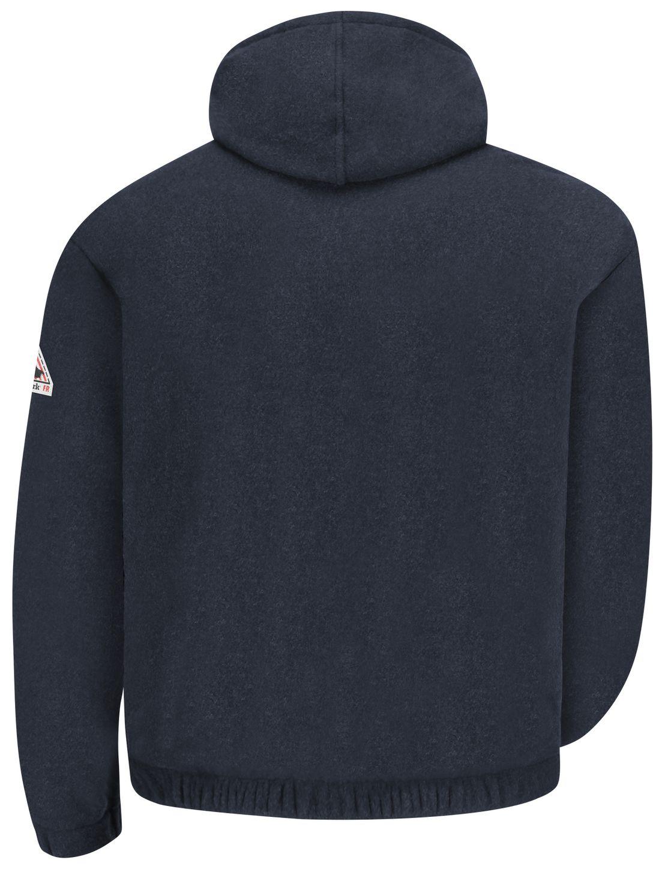 bulwark-fr-sweatshirt-smh6-fleece-zip-front-hooded-navy-back.jpg