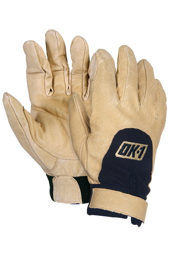 occunomix-ok-favp-premium-work-gloves