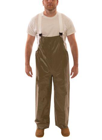 tingley-magnaprene-flame-resistant-rain-overalls -neoprene-coated-chemical-resistant-olive-drab-front.jpg