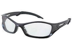 Crews Tribal Anti-Fog TB110AF Safety Glasses From MCR Safety
