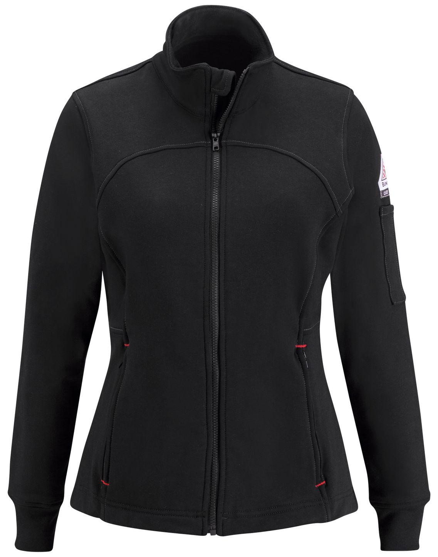 bulwark-fr-women-s-jacket-sez3-fleece-zip-up-black-front.jpg