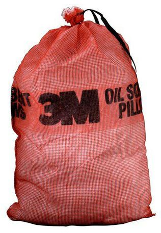 3m-petroleum-sorbent-pillow-t-240.jpg