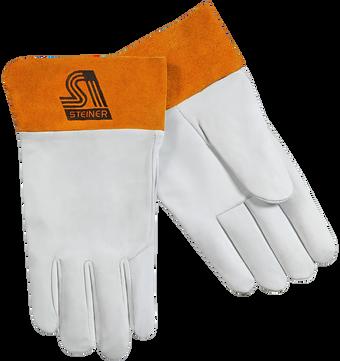 Steiner TIG Welding Gloves 0218