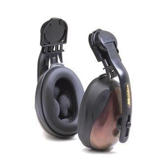 moldex-m3-cap-mounted-earmuffs-6300.jpg