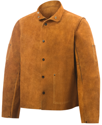 steiner-weld-cool-leather-welding-jacket-9214-front.png