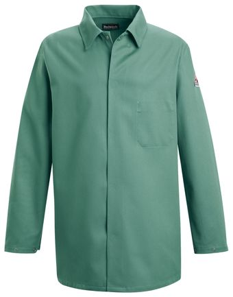 bulwark-fr-coats-kew2-midweight-work-visual-green-front.jpg