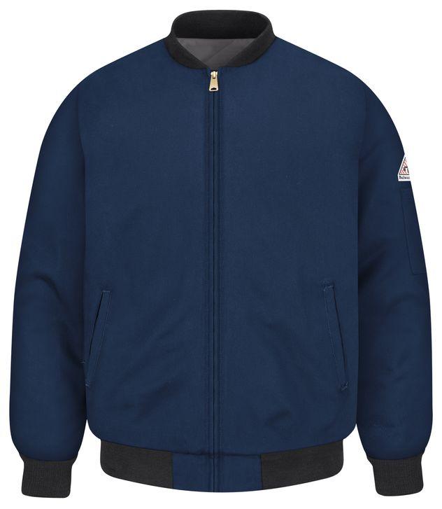 bulwark-fr-jacket-jet2-midweight-excel-team-navy-front.jpg