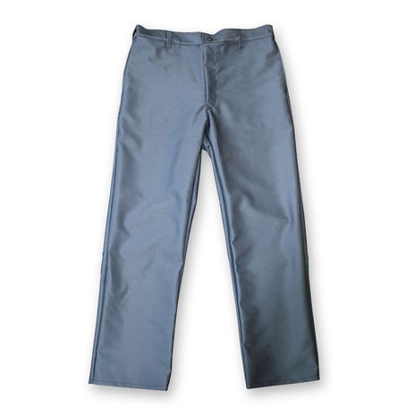 chicago-protective-apparel-fire-resistant-vinex-pants-606-fr9b.jpg