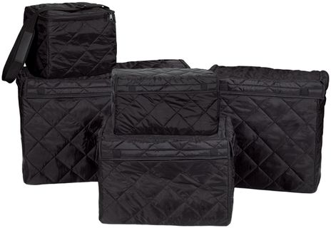 refrigiwear-153ub-rw-protect-insulated-standard-bag.jpg