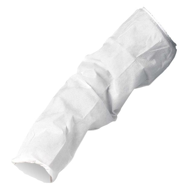 "Kimberly Clark Kleenguard Breathable Sleeves A20 36870 - 21"" Long"