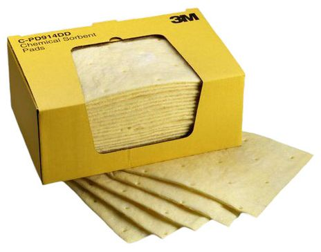 3m-chemical-sorbent-pads-high-capacity-c-pd914dd.jpg