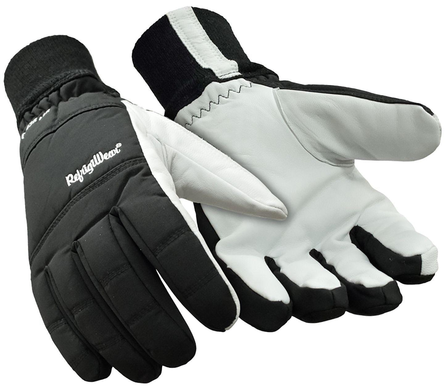 refrigiwear-0243-nylon-and-goatskin-gloves.jpg