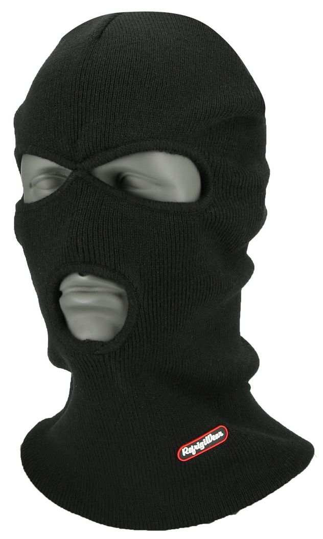 refrigiwear-0051-three-hole-mask.jpg