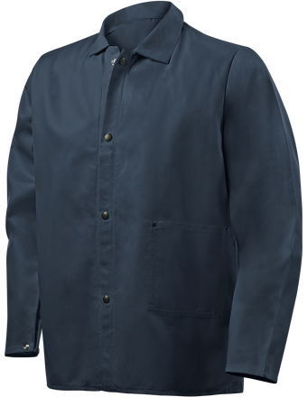 steiner-weldlite-flame-retardant-jacket-cotton-30-1060-front.png