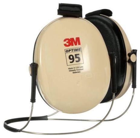 3m-peltor-optime-95-earmuffs-h6b-v-side.jpg