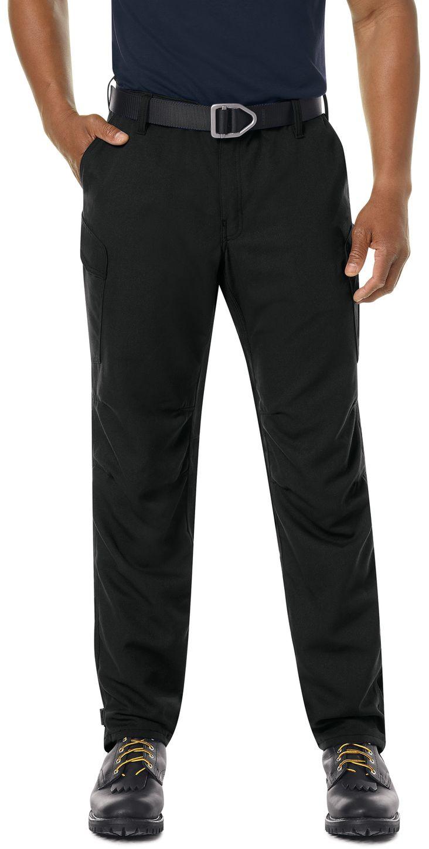 workrite-fr-pants-fp62-wildland-dual-compliant-tactical-black-example-front.jpg
