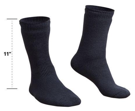 refrigiwear-0039-heat-holders-winter-work-socks-brushed-thermal-size.jpg