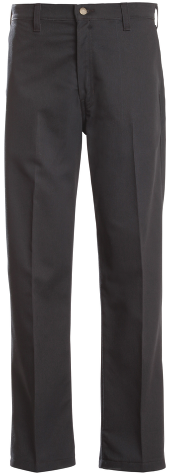Workrite Arc Flash Work Pants 431UT95/4319 -9.5 oz UltraSoft Charcoal Grey Front