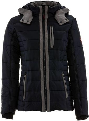 refrigiwear-0473-womens-pure-soft-jacket-front.jpg