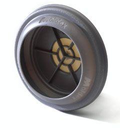 Moldex 8900 Disk Filter Holder