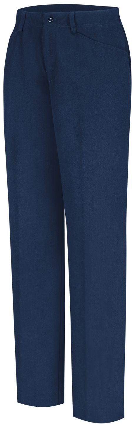 bulwark-fr-women-s-pants-pmw3-lightweight-work-navy-front.jpg