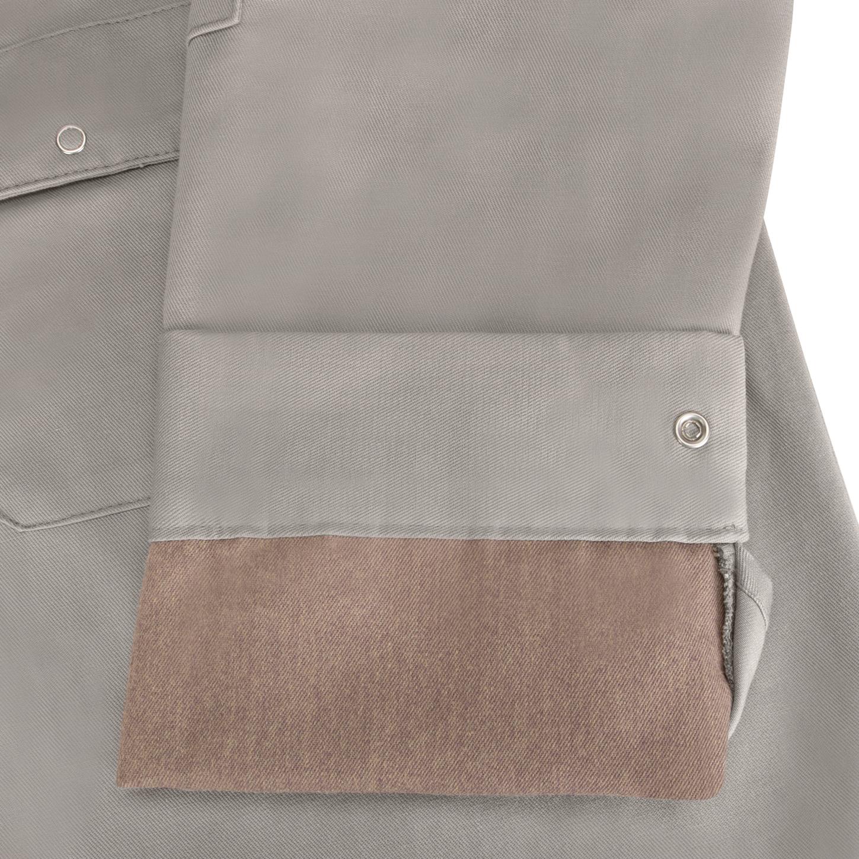 bulwark-fr-shirt-sww2-welding-work-silver-grey-example.png