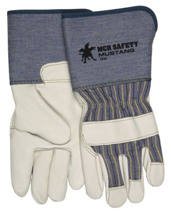 mcr-safety-mustang-gloves-1936-gauntlet-cuff-leather-palm.jpg