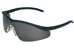 Crews Triwear Anti-Fog T1112AF Safety Glasses from MCR Safety