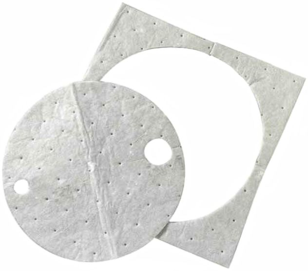 3m-maintenance-sorbent-drum-cover-m-dc22dd.jpg