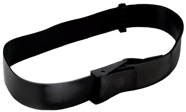 3M GVP PAPR Waist Belt GVP-117
