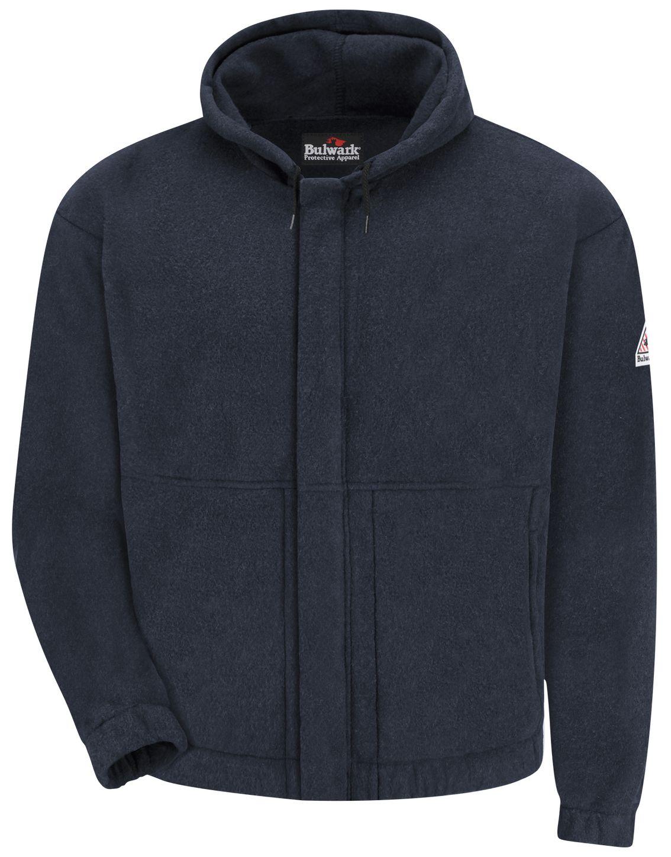 bulwark-fr-sweatshirt-smh6-fleece-zip-front-hooded-navy-front.jpg