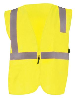 occunomix-class-2-solid-standard-vest-with-zipper-front-yellow.jpg