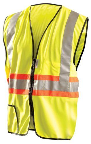 occunomix-premium-solid-two-tone-expandable-hi-viz-vest-lux-ssg2tz-front.jpg