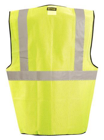 occunomix-class-2-lux-ssgc-mesh-standard-hi-viz-vest-back-yellow.jpg