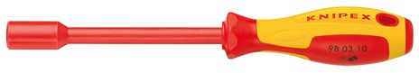 knipex-electrical-insulated-nut-drivers-lineman-s-with-screwdriver-handle-98-03-10.jpg