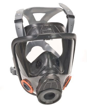 msa-advantage-4200-full-mask-resp-facepiece-silicone-rubber-harness-size-m.png