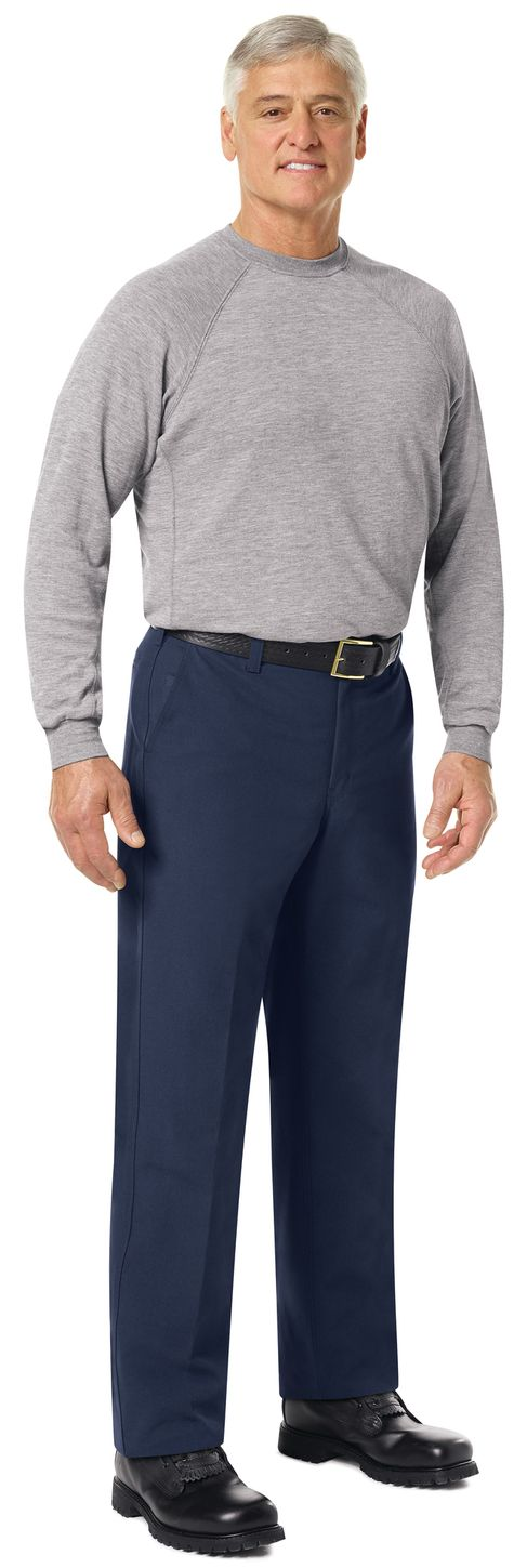 workrite-fr-long-sleeve-ft40-station-wear-tee-athletic-style-heather-grey-example-right.jpg