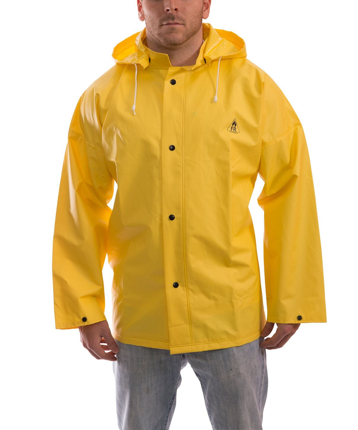 tingley-j56207-durascrim-fire-resistant-jacket-pvc-coated-chemical-resistant-with-hood-snaps-front.jpg
