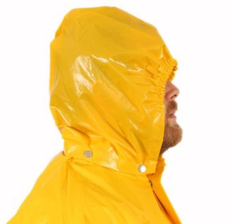 tingley-iron-eagle-chemical-resistant-detachable-hood-polyurethane-coated-gold-side.jpg