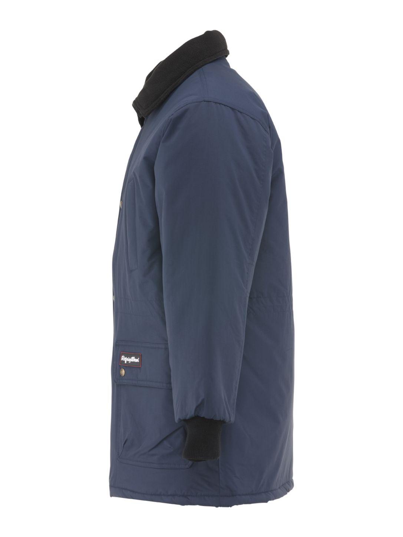 refrigiwear-0442-chillbreaker-winter-work-parka-side-view.jpg
